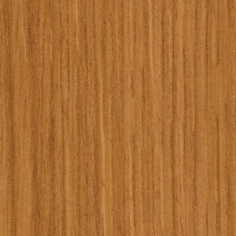 3m Di-NOC: Fine Wood-237 Oak