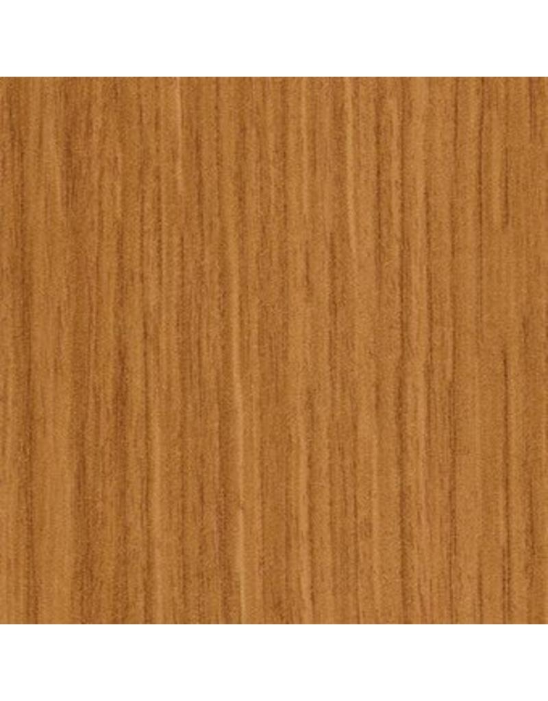 3m Di-NOC: Fine Wood-237 Oak