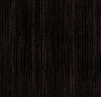 3m di noc fine wood 324 parudao dr sticker. Black Bedroom Furniture Sets. Home Design Ideas