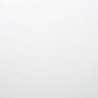 3m Di-NOC: Carbón-419 blanco