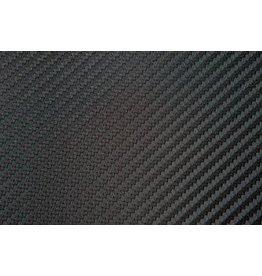 3m Di-NOC: Carbon-420 anthracite