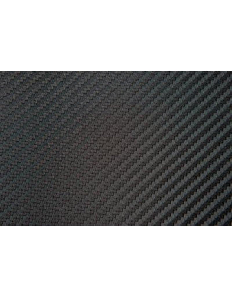 3m Di-NOC: Carbon-420 antractiet