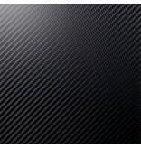 3m Di-NOC: Carbon-421 noir
