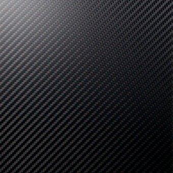 3m Di-NOC: Carbon-421 black