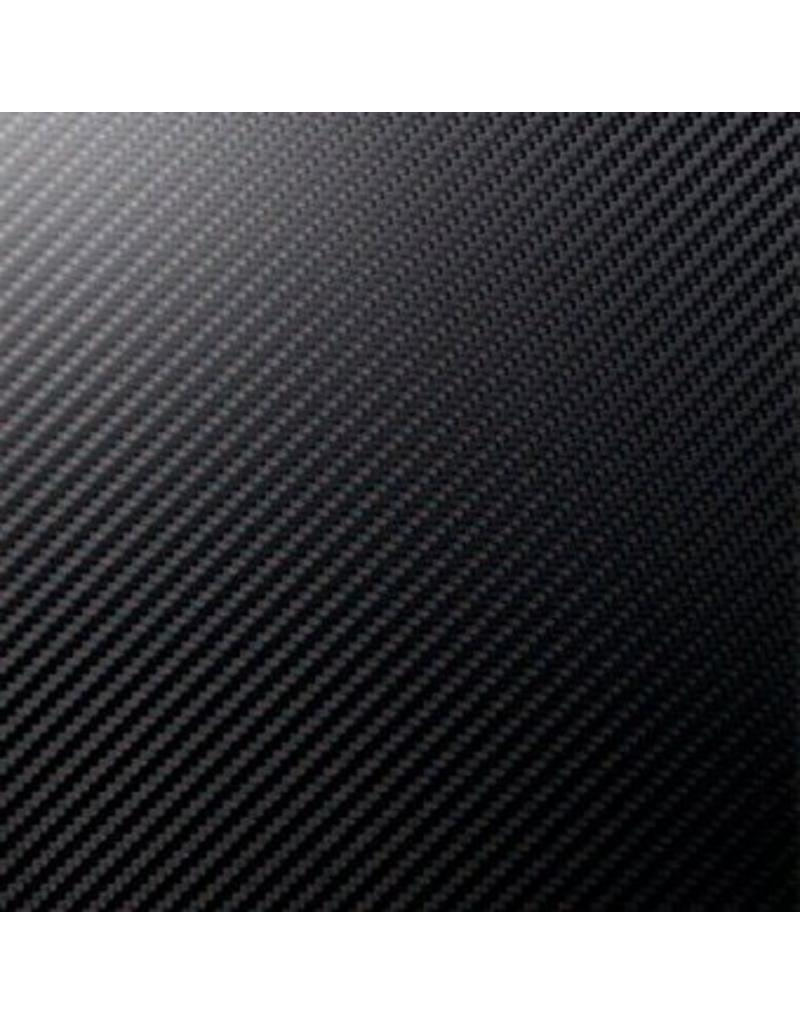 3m Di-NOC: Carbon-421 zwart