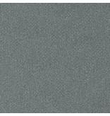 3m Di-NOC: Metallic-377 silver brushed