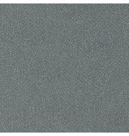 3m Di-NOC: Metálico-377 plata brushed