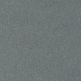 3m Di-NOC: Metálico -377 plata brushed