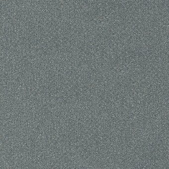 3m Di-NOC: Metallic-377 zilver brushed