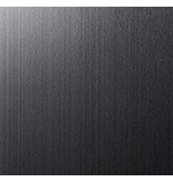 3m Di-NOC: Metallic-379 noir brushed
