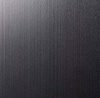 3m Di-NOC: Metallic-379 black brushed