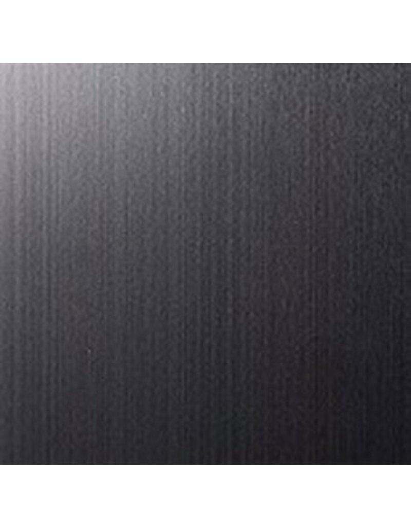 3m Di-NOC: Metallic-379 noir brushed