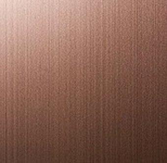 3m Di-NOC: Metallic-380 brown brushed