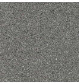 3m Di-NOC: Madreperla-038 rosa/morado