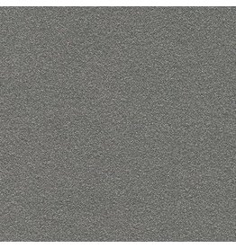 3m Di-NOC: Parelmoer-038 roze/paars