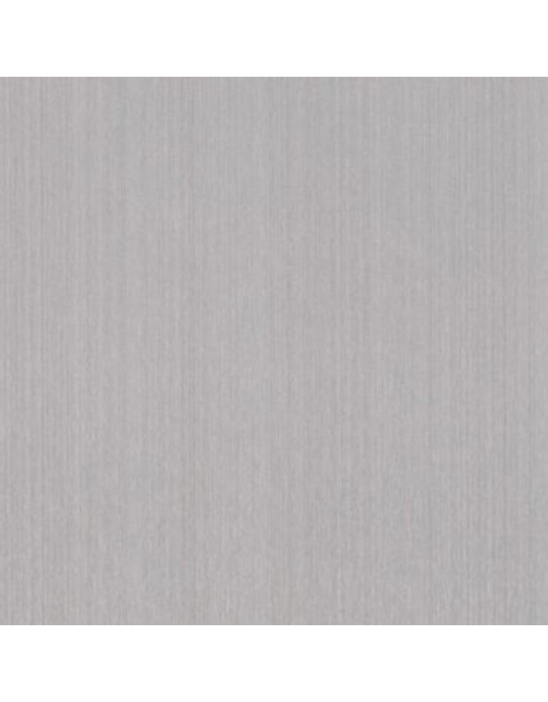 3m Di-NOC: Metallic-1435 argent brushed