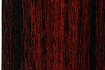3m Di-NOC: Wood Grain-159 Palo de rosa