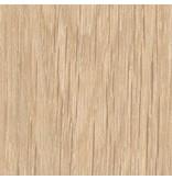 3m Di-NOC: Wood Grain-166 Eik