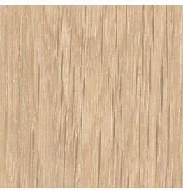 3m Di-NOC: Wood Grain-166 Oak