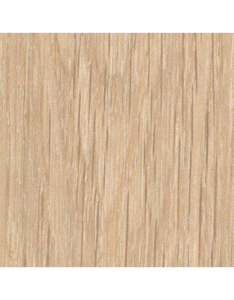 3m Di-NOC: Wood Grain-166 Oak