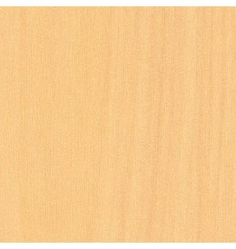 3m Di-NOC: Wood Grain-246 Pear tree