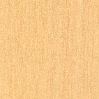 3m Di-NOC: Wood Grain-246 Pear tree