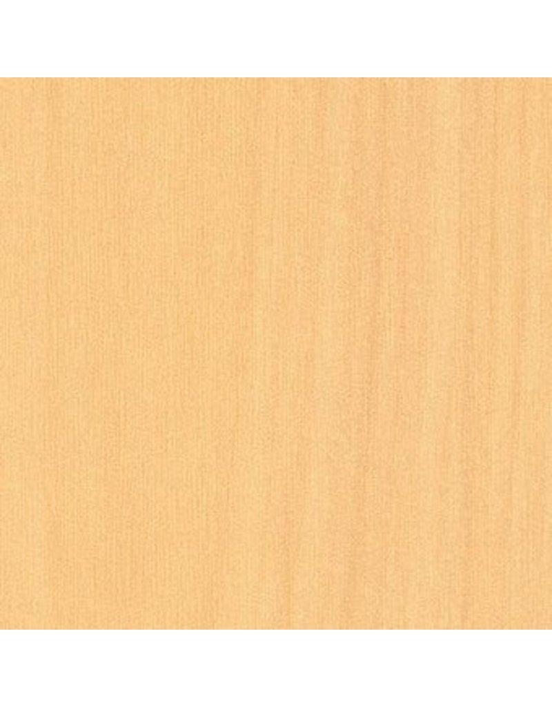 3m Di-NOC: Wood Grain-246 Perenboom