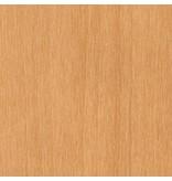 3m Di-NOC: Wood Grain-250 Silver Heart