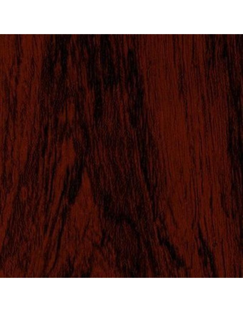 3m Di-NOC: Wood Grain-304 Bois de rose