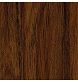 3m Di-NOC: Wood Grain-430 Teck