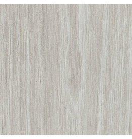 3m Di-NOC: Wood Grain-467 Frêne