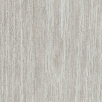 3m Di-NOC: Wood Grain-467 Fresno