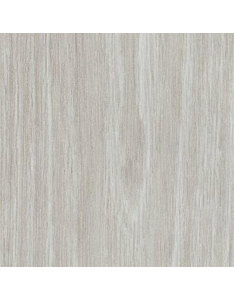 3m Di-NOC: Wood Grain-467 Ash