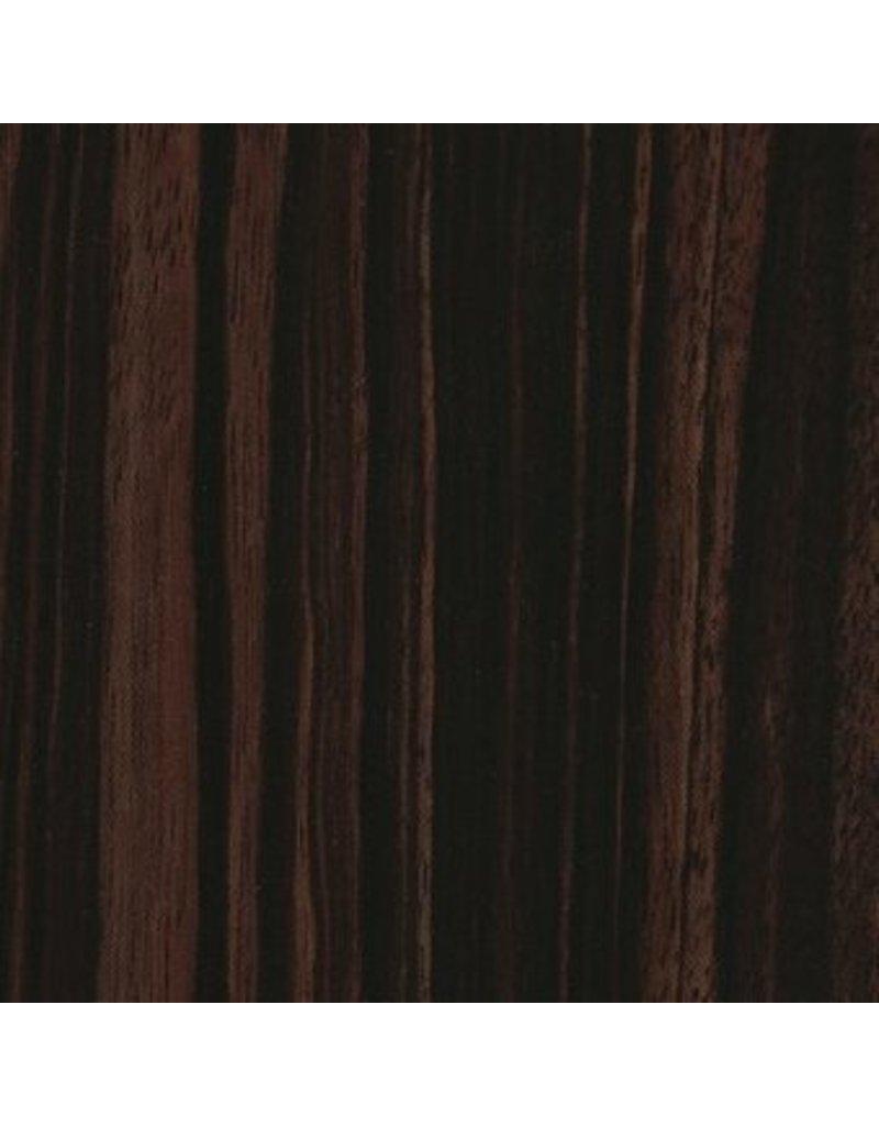 3m Di-NOC: Wood Grain-664 Ébène