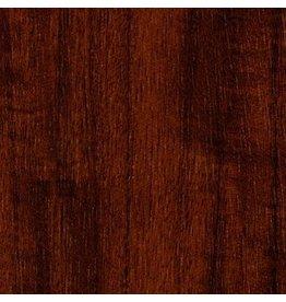 3m Di-NOC: Wood Grain-693 Primavera