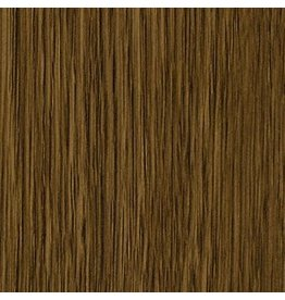3m Di-NOC: Wood Grain-695 Eik