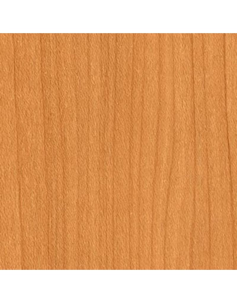 3m Di-NOC: Wood Grain-836 Maple