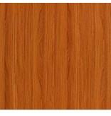 3m Di-NOC: Wood Grain-943 Chêne