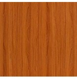 3m Di-NOC: Wood Grain-943 Roble