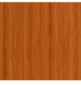 3m Di-NOC: Wood Grain-943 eik