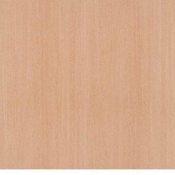 3m Di-NOC: Wood Grain-944 eik