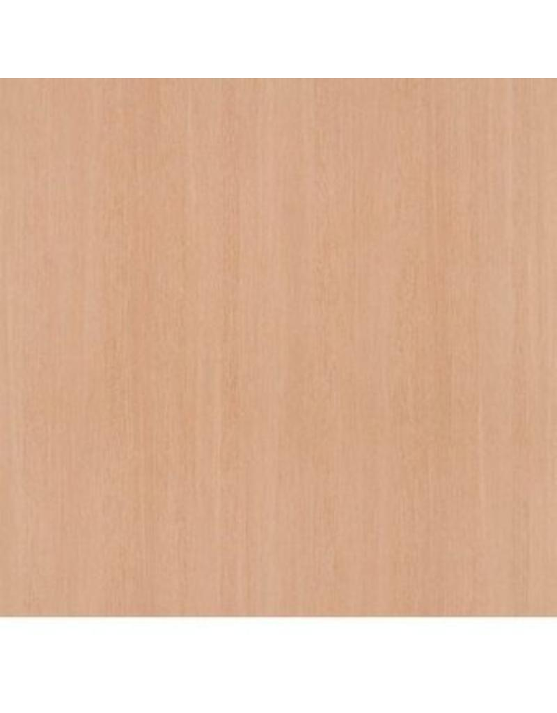 3m Di-NOC: Wood Grain-944 Oak