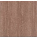 3m Di-NOC: Wood Grain-947 tamo