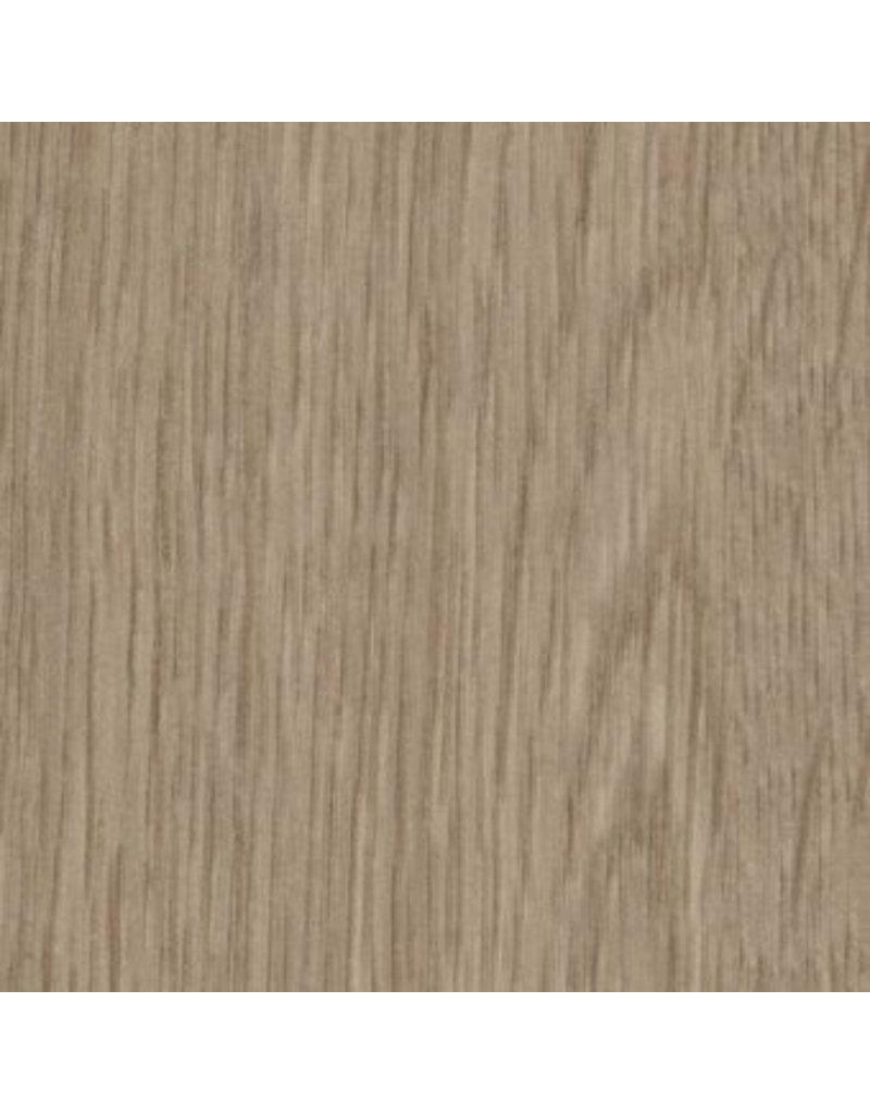 3m Di-NOC: Wood Grain-696 Eik