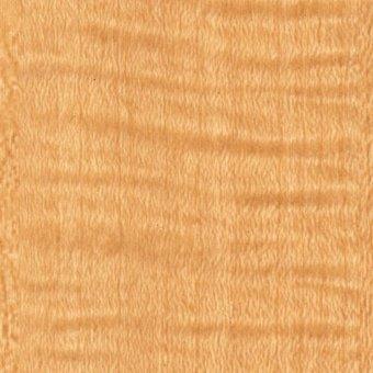 3m Di-NOC: Wood Grain-832 Maple