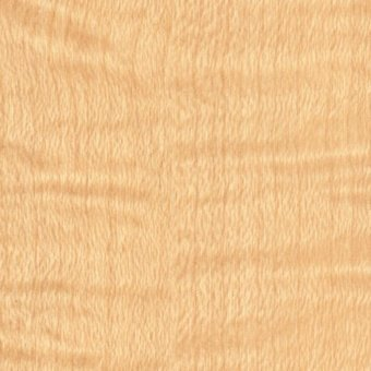 3m Di-NOC: Wood Grain-833 Maple