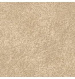 3m Di-NOC: Leather 128 light brown