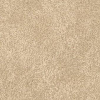 3m Di-NOC: Cuir 128 brun clair