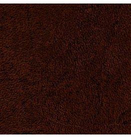 3m Di-NOC: Leer 517 bruin