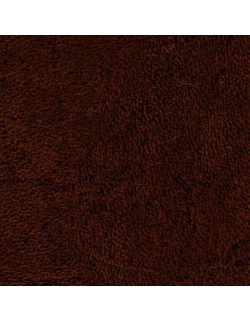 3m Di-NOC: Cuero 517 Marrón